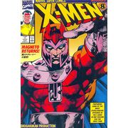 -importados-japao-marvel-super-comics-x-men-08