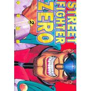 -importados-japao-street-fighter-zero-2