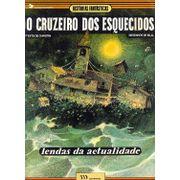 -importados-portugal-cruzeiro-esquecidos