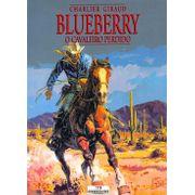 -importados-portugal-blueberry-cavaleiro-perdido