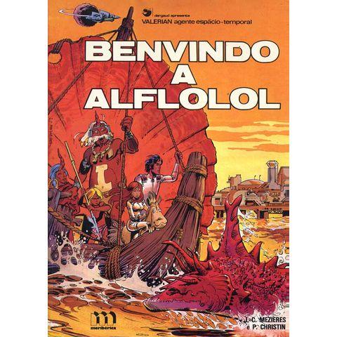 -importados-portugal-bem-vindo-alflolol