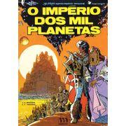 -importados-portugal-imperio-mil-planetas