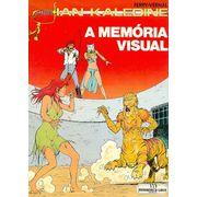 -importados-portugal-ian-kaledine-memoria-visual