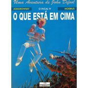 -importados-portugal-incal-4-meriberica