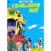 -importados-portugal-lucky-luke-elixir-dr-doxey