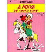 -importados-portugal-lucky-luke-noiva