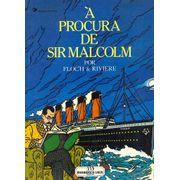 -importados-portugal-a-procura-de-sir-malcolm