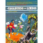 -importados-portugal-vagabundo-limbos
