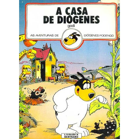 -importados-portugal-casa-de-diogenes