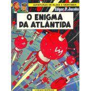 -importados-portugal-blake-mortimer-enigma-atlantida