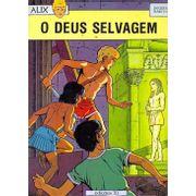 -importados-portugal-aventuras-alix-deus-selvagem