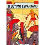 -importados-portugal-aventuras-alix-ultimo-espartano