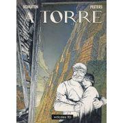 -importados-portugal-torre