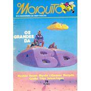 -importados-portugal-mosquito-04