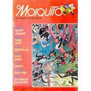 -importados-portugal-mosquito-06