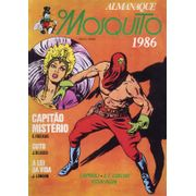 -importados-portugal-almanaque-mosquito-1986