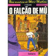 -importados-portugal-falcao-de-mu-vol-2