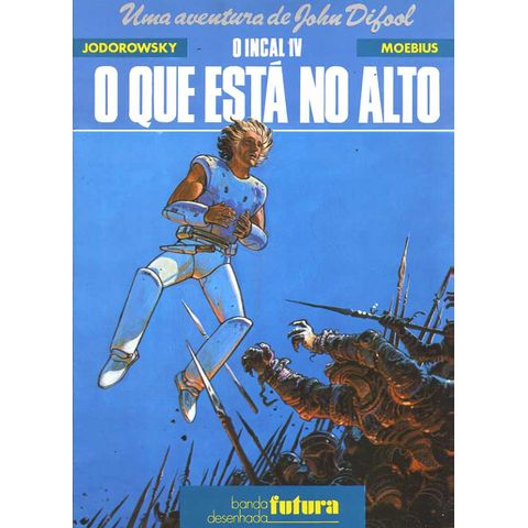 -importados-portugal-incal-4