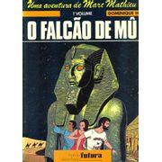 -importados-portugal-marc-mathieu-1-o-falcao-de-mu-1