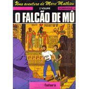 -importados-portugal-marc-mathieu-2-o-falcao-de-mu-2