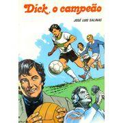-importados-portugal-coleccao-aventuras-6-dick-o-campeao
