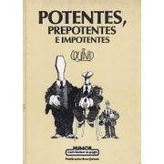 -importados-portugal-potentes-prepot-quino
