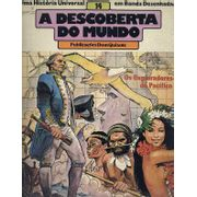 -importados-portugal-descoberta-mundo-14