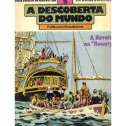 -importados-portugal-descoberta-do-mundo-15-A-revolta-na-bounty