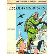 -importados-portugal-escola-das-aguias