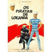 -importados-portugal-piratas-de-lokanga