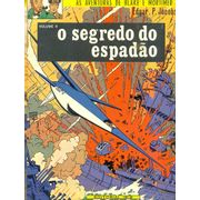 -importados-portugal-segredo-do-espadao-volume-2