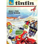 -importados-portugal-tintin-semanal-06