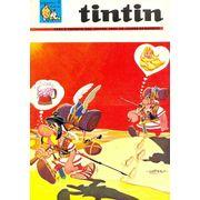 -importados-portugal-tintin-semanal-13