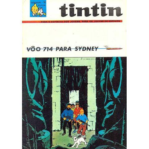 -importados-portugal-tintin-semanal-14