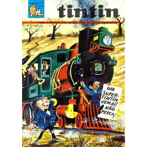 -importados-portugal-tintin-semanal-15