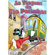 -importados-portugal-viagens-do-tio-patinhas-acj