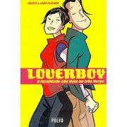 -importados-portugal-loverboy-faculdade-livros