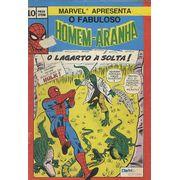 -importados-portugal-homem-aranha-distri-10