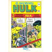-importados-portugal-incrivel-hulk-distri-04