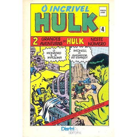 -importados-portugal-incrivel-hulk-distri-04