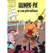 -importados-portugal-humpa-pa-piratas