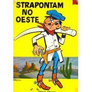 -importados-portugal-strapontam-no-oeste