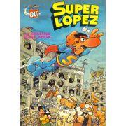 -importados-espanha-coleccion-ole-super-lopez