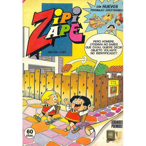 -importados-espanha-zipi-zape-561