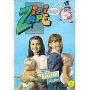 -importados-espanha-zipi-zape-611