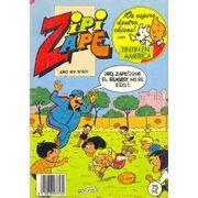 -importados-espanha-zipi-zape-631