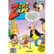-importados-espanha-zipi-zape-645