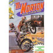 -importados-espanha-tex-norton-09