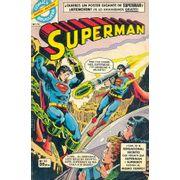 -importados-espanha-superman-73