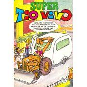 -importados-espanha-super-tio-vivo-131
